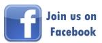 Facebook-icon copy