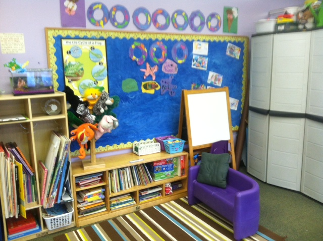 New Paltz Room And Board
